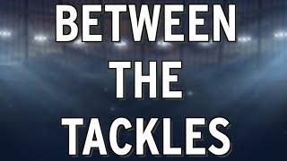 Between The Tackles: Patriots Vs. Texans Preview
