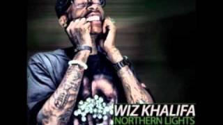 Wiz Khalifa - Roll Up (Feat. Terrace Martin)