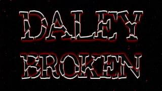Daley ::: Broken ::: ACAPELLA