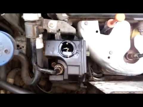 Der Aufwand des Benzins zefiro а33