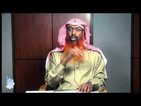 21 ISLAMER BOYSHISTO ইসলামের বৈশিষট্য