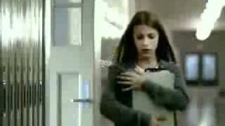 Words Hurt   Bullying Commercial www flv2mp3 com