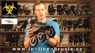 d26c7df4296 powerslide trinity - Free video search site - Findclip