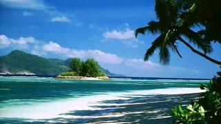 """Video thumbnail of """"สวรรค์บนทราย - ระย้า และ ปะการัง"""""""