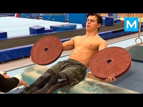 Kung ano ang uminom sa gabi upang mawala ang timbang sa pamamagitan ng 1 kg