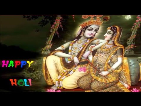 Happy Holi 2016 - Latest Holi wishes, SMS, Greetings, images, Whatsapp Video download 12
