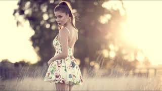 New Trap Songs 2016 | Best Music Mix | EDM Club Remix