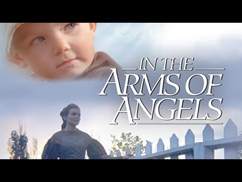 In the Arms of Angels DVD movie- trailer