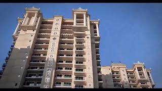 Capital Athena Noida   9266850850   Walkthrough Video