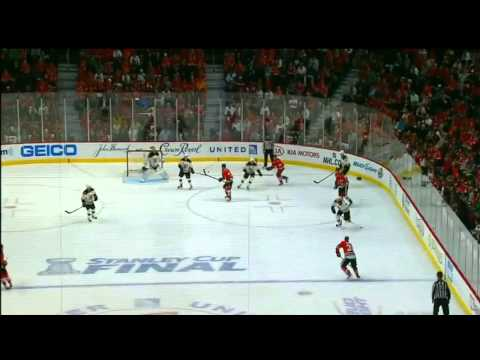 CBC loses control of 'Hockey Night in Canada NHL game