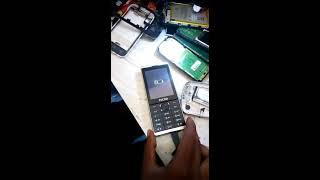 How to open password TECNO T472 - ฟรีวิดีโอออนไลน์ - ดูทีวีออนไลน์