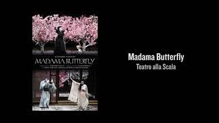 03/14 Madama Butterfly