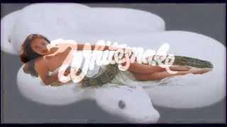 Whitesnake - Holy Man  { 2015 }