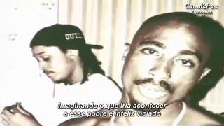 2Pac - Dopefiend's Diner • Legendado (HD)