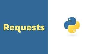 Python Requests Tutorial - How to Call a Weather API