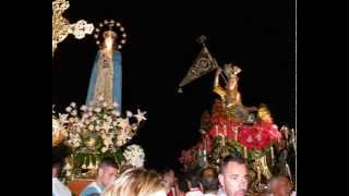 preview picture of video 'Processione San Giorgio 2012.wmv'
