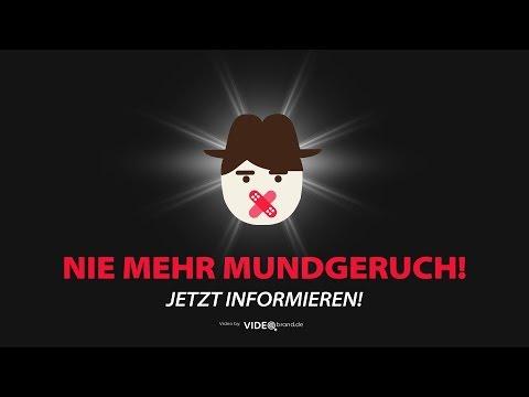 videobrand letzte Videos