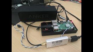 op25 raspberry pi - Thủ thuật máy tính - Chia sẽ kinh nghiệm sử dụng