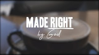 Duane Sheriff – Made Right – Part 3