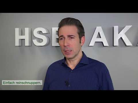 Online Marketing Consultant IHK