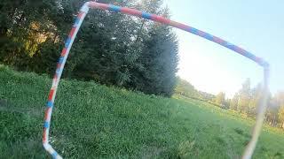 RACETRACK 9 # FPV DRONE AIR UNIT #FPVRACETRACK