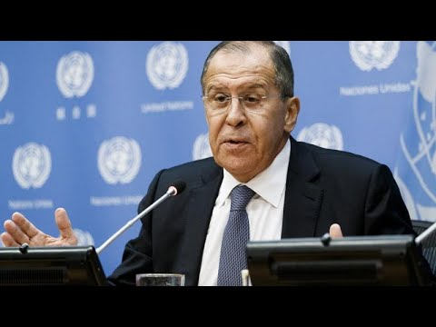 Βολές από το ρωσικό ΥΠΕΞ για τη Συμφωνία των Πρεσπών-Τι απαντά η Αθήνα…