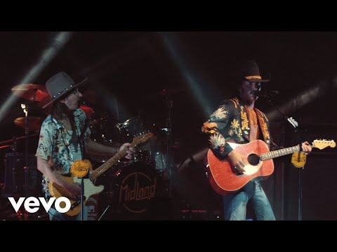Midland - Playboys