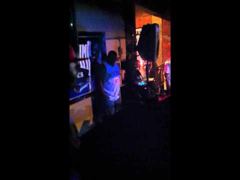 Kansas city rappers of 2011 part 08