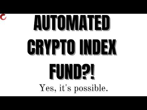 Make money on the internet site w3bsit3- dns. com