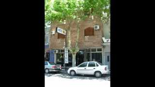 preview picture of video 'Colonia del Sacramento - Uruguay  - www.tigretienetodo.com.ar - Turismo - Travel -'