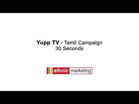 Yupp TV Tamil