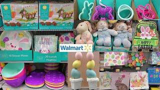 Walmart Easter Shopping 2020| Walmart Easter Party Ideas|Easter Baking Supplies 2020