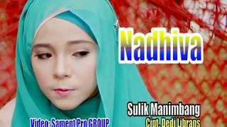 Download lagu Nadhiva Sulik Manimbang Mp3