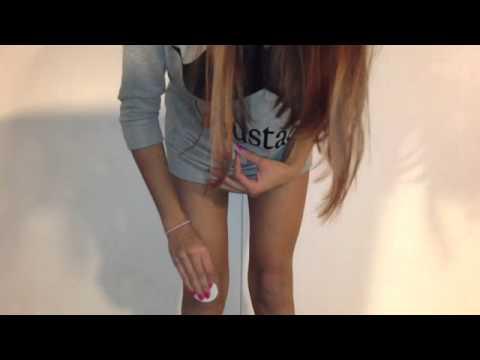 Wie gribok der Nägel von der Schuppenflechte der Nägel zu behandeln