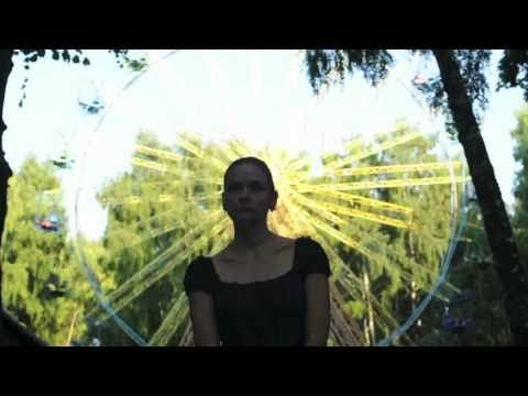 "0 Pianoбой - ""Горя чуть слышно"" — UA MUSIC | Енциклопедія української музики"