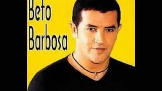 Beijinho na Boca - Beto Barbosa - Lambada (♫ Brazilian Music)