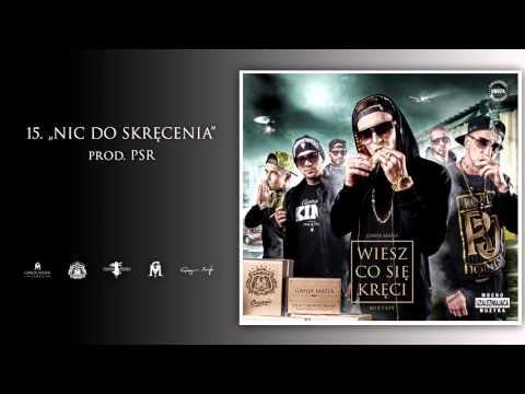 NatalkaaSzczerba's Video 135480373107 sbi7hQruan4