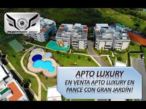 Apartamentos, Venta, Ciudad Jardín - $850.000.000