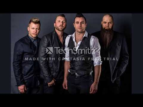 Three Days Grace   Every Other Weekend Audio HQ