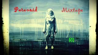 Drake- The Language (Official Video) RT FT. Fizzikz Remix