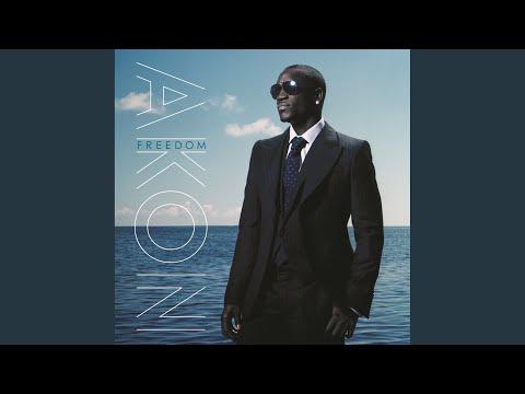 Akon Freedom Im So Paid Ft Lil Wayne Young Jeezy