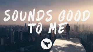 Hanne Mjøen   Sounds Good To Me (Lyrics)