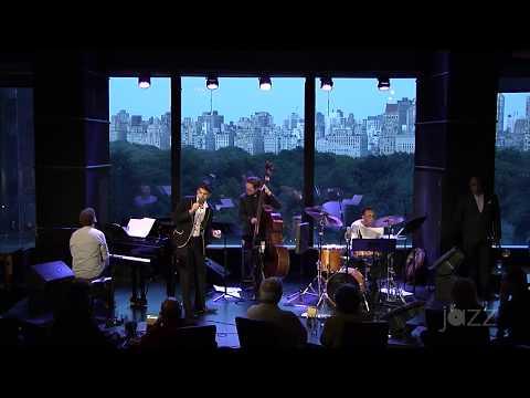 To Love somebody - Roberta Flack cover - Sachal Vasandani & Josh Ginsburg