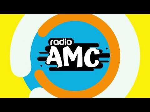 Editorial: Posicionamento da AMC quanto a Liberdade de Expressão