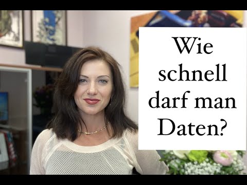 Dating bodensee