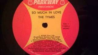 Tymes - Goodnight My Love - Smooth Philly Doo Wop Ballad