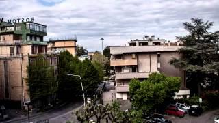 preview picture of video 'Chianciano Terme  historia'