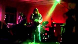 Video 08 Boudy - Mirotice 19.5.2012
