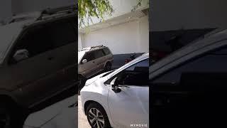 Muntinlupa to San Pedro Philippines Video
