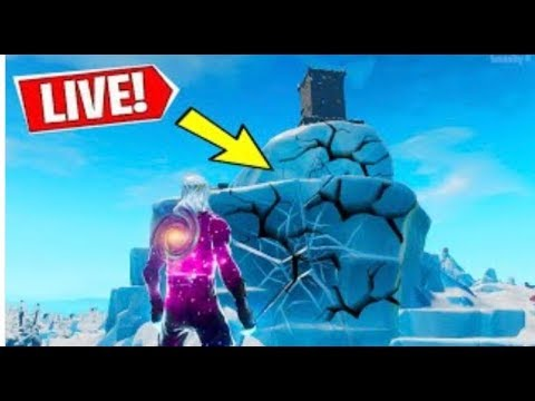 DONT CLICK ON THIS!!!! GIVING AWAY SHOUTOUTS! (FREE SHOUTOUT)